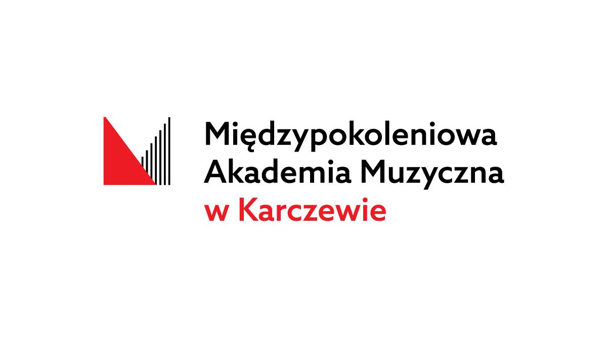 Międzypokoleniowa Akademia Muzyczna w Karczewie