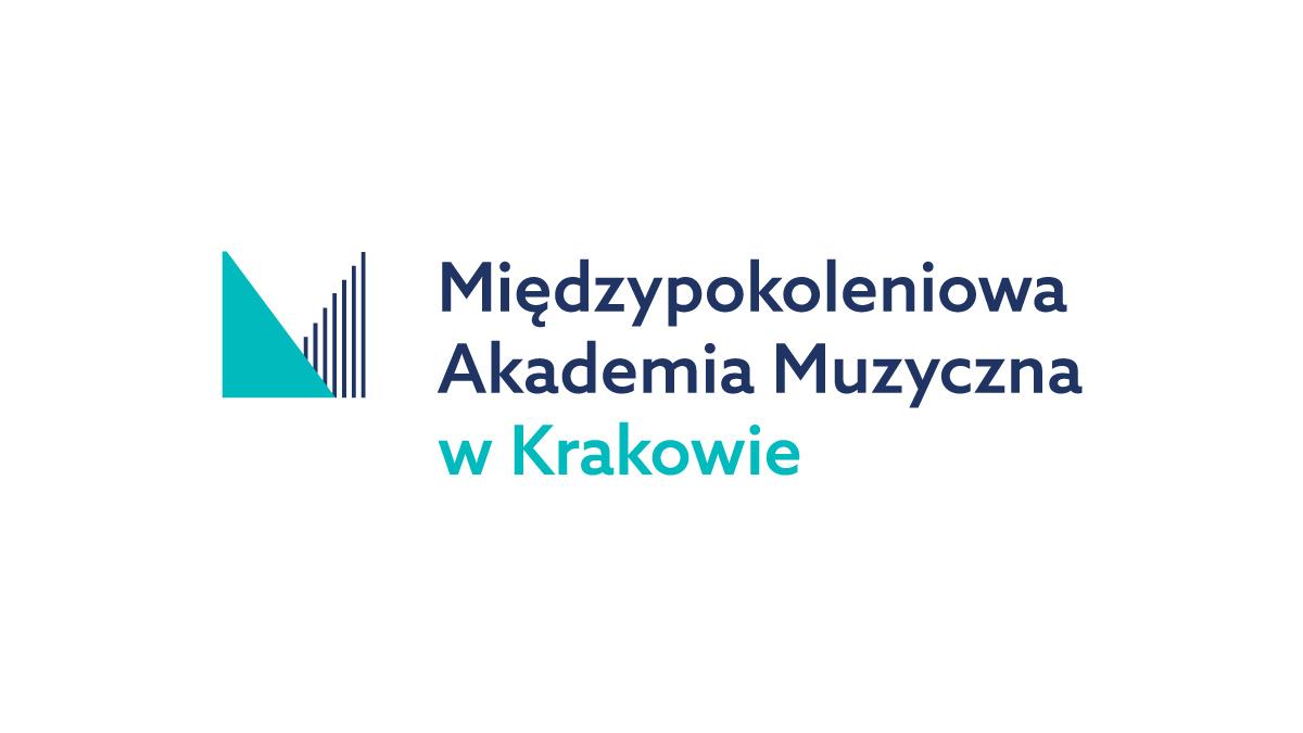 Międzypokoleniowa Akademia Muzyczna w Krakowie i Dobczycach