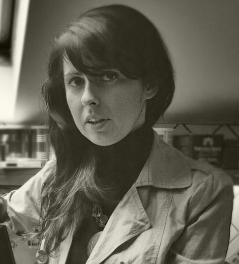 Agnieszka Draus
