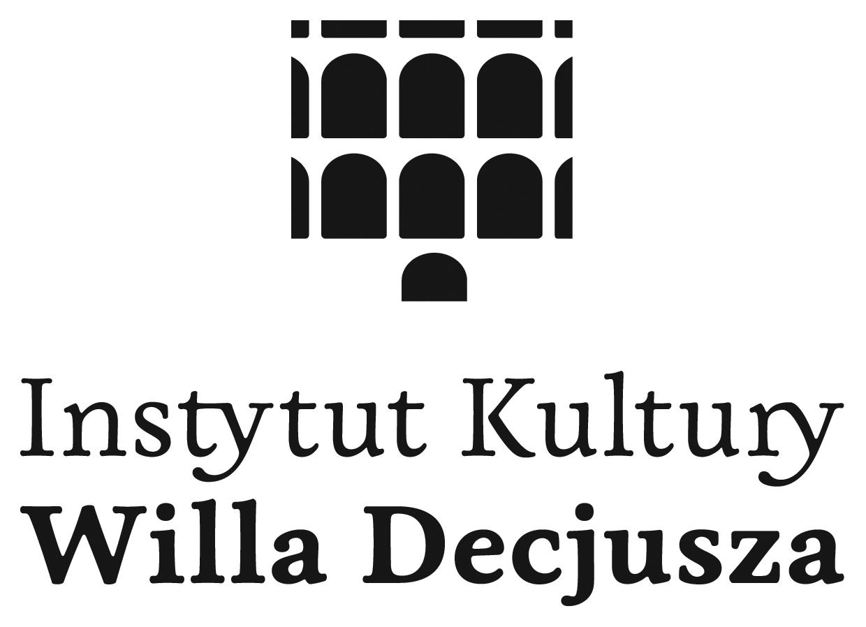 Instytut Kultury Willa Decjusza