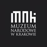 Dom Jana Matejki - Muzeum Narodowe w Krakowie