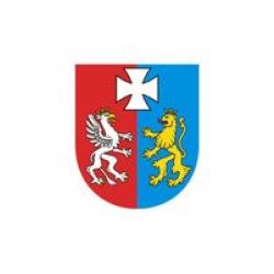 Wydarzenie objął patronatem Marszałek Województwa Podkarpackiego - pan Władysław Ortyl