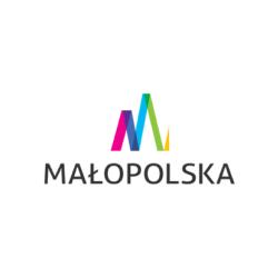 Marszałek Województwa Małopolskiego Witold Kozłowski