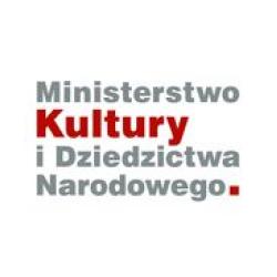 Wydarzenie objęto patronatem Ministerstwa Kultury i Dziedzictwa Narodowego.