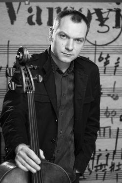 Rafał Kwiatkowski