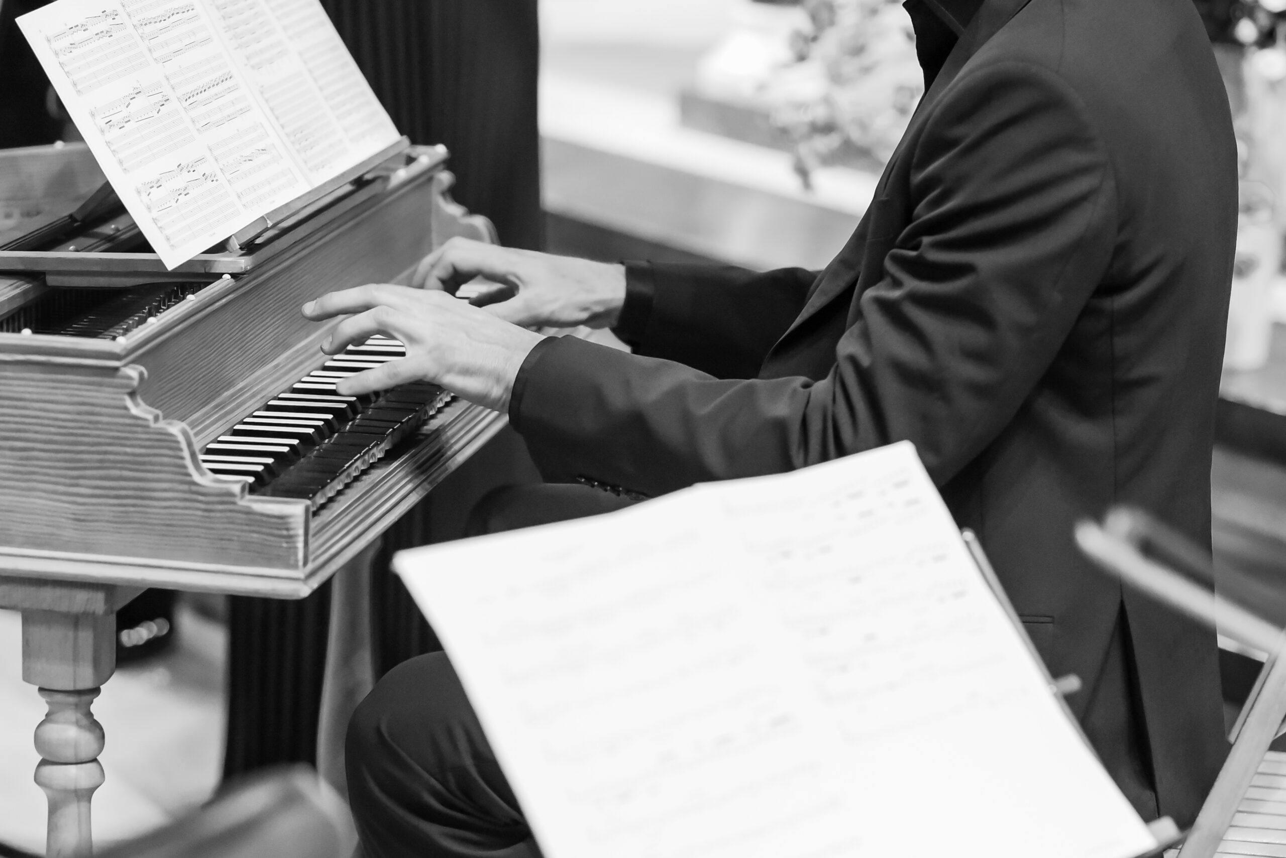 Dni Muzykowania Zespołowego i Rodzinnego