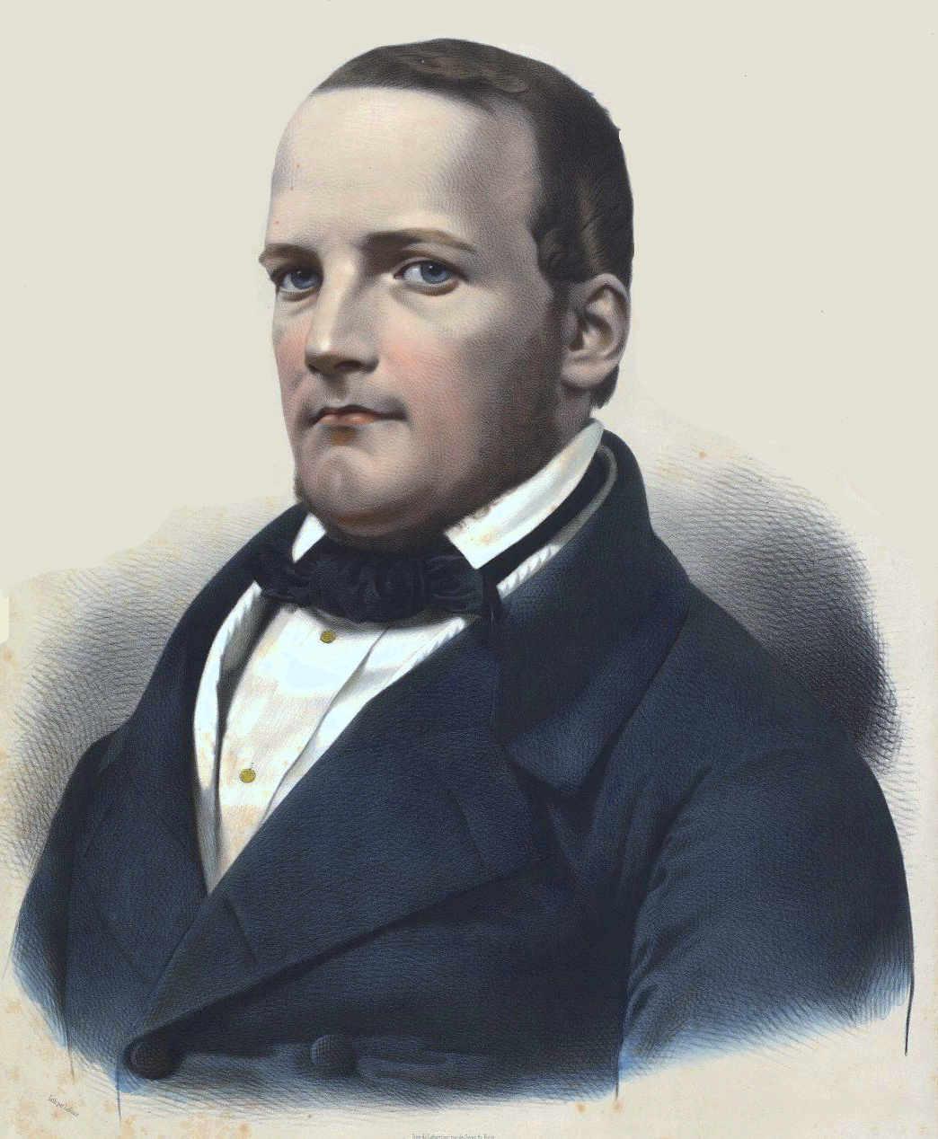 Pieśni Stanisława Moniuszki