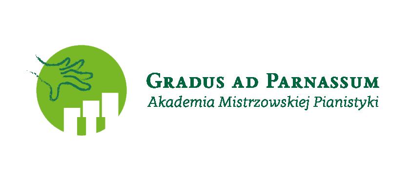 Gradus ad Parnassum 2018