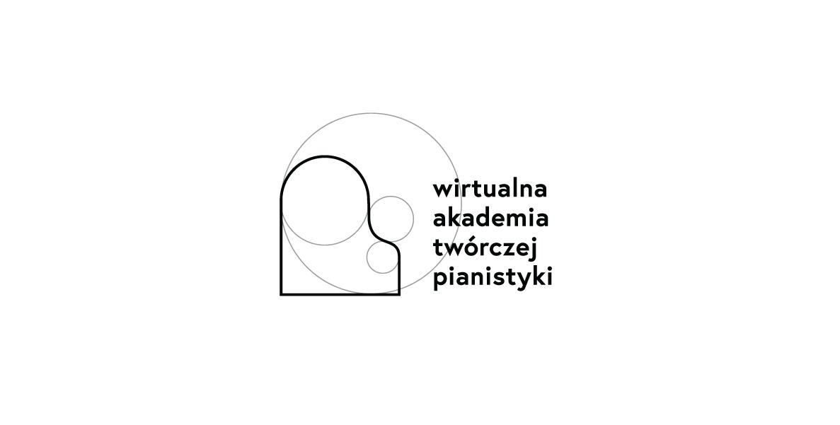 IV {Wirtualna} Akademia Twórczej Pianistyki