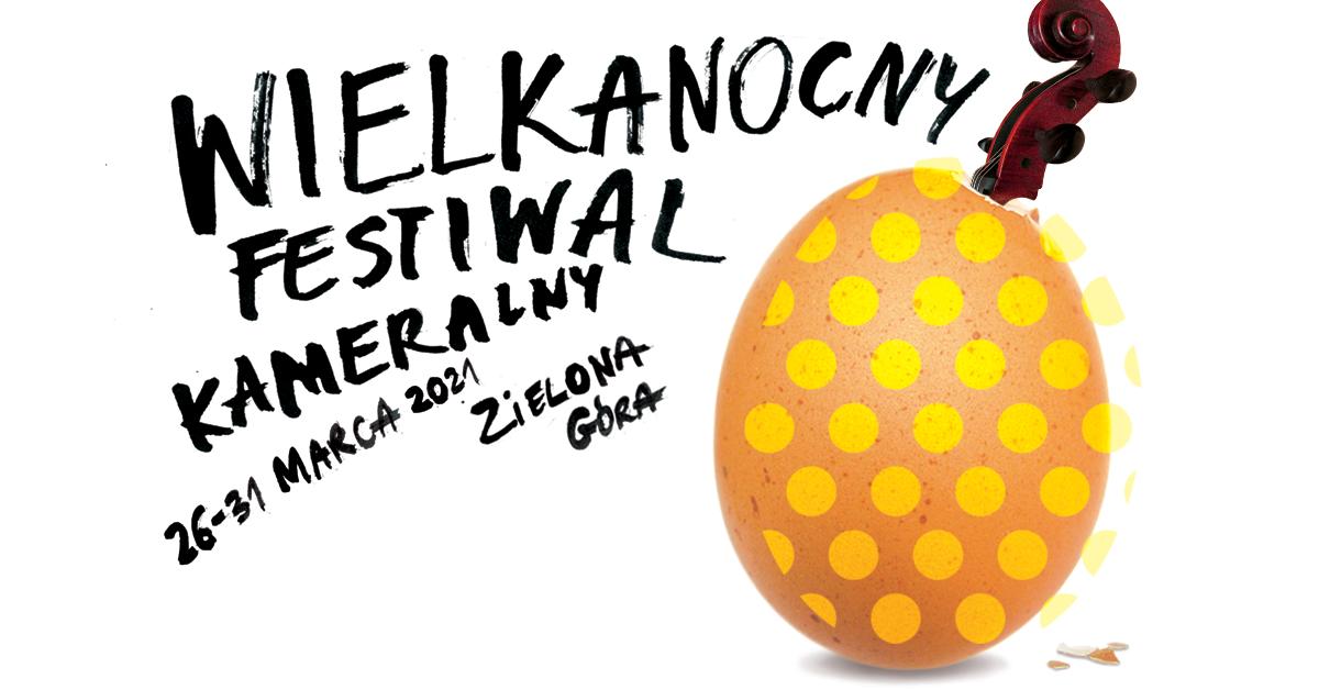 Wielkanocny Festiwal Kameralny
