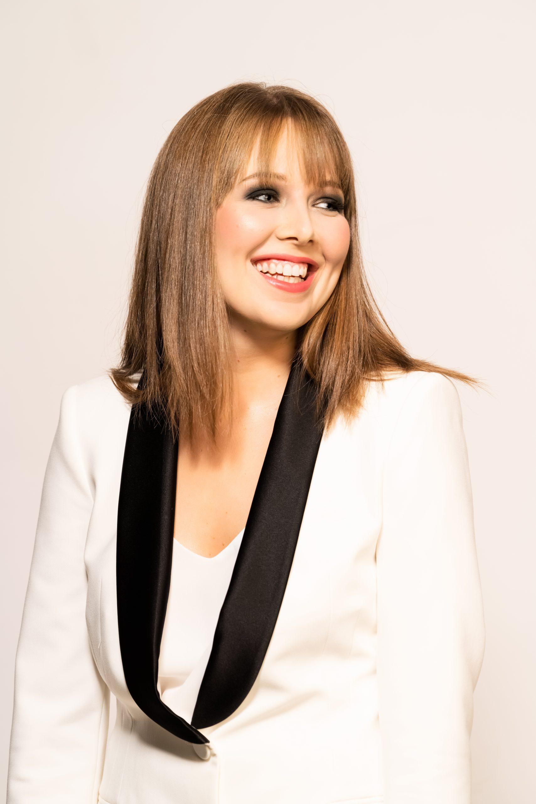 Julia Kociuban (fortepian)