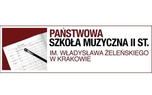 PSM II st. im. W. Żeleńskiego