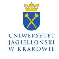Rektor Uniwersytetu Jagiellońskiego w Krakowie prof. dr hab. Jacek Popiel
