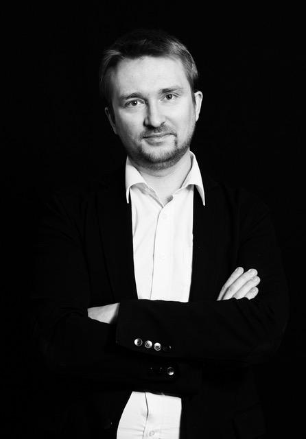 Bartłomiej Wezner (fortepian)