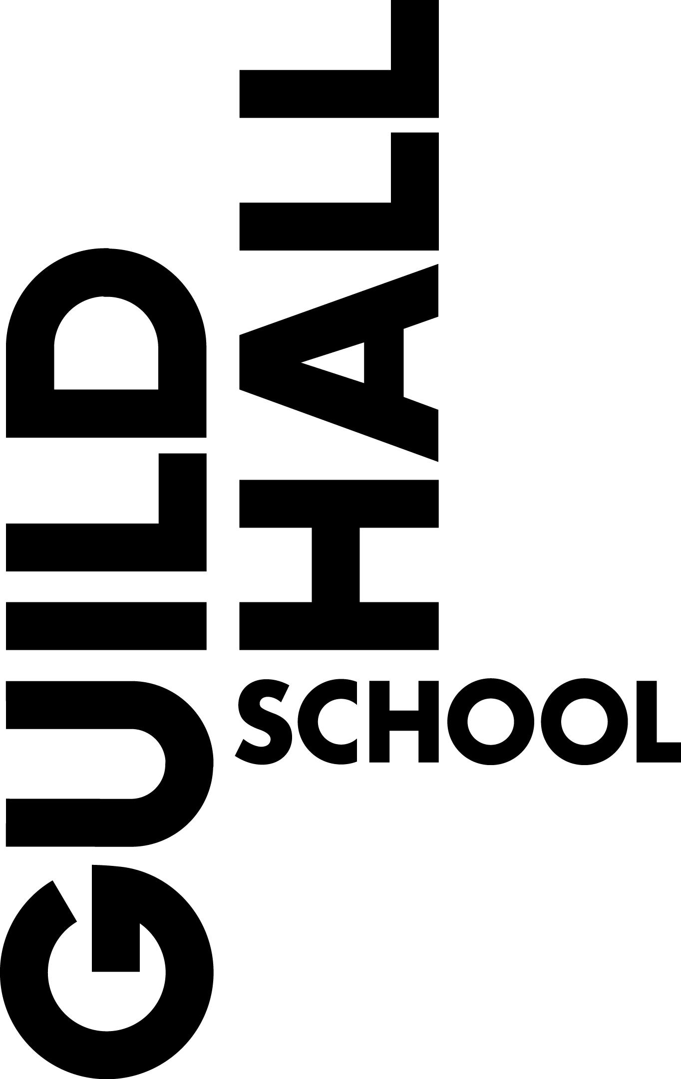 Zorganizowano przy wsparciu Guildhall School of Music & Drama