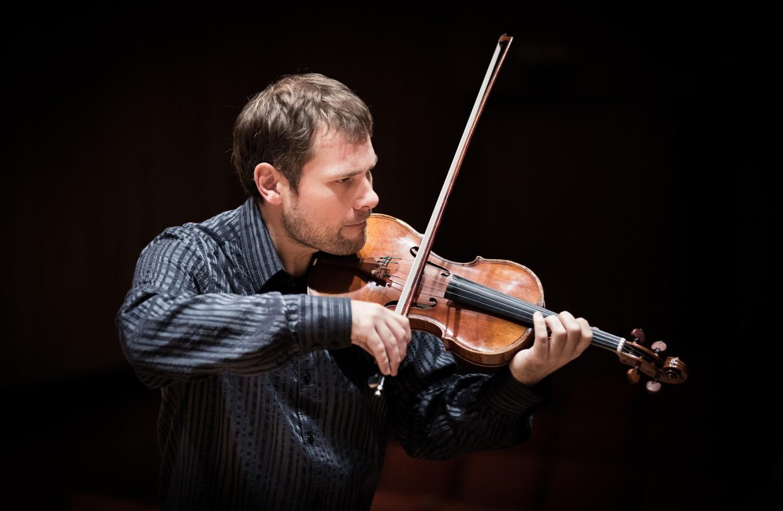 Jakub Jakowicz (skrzypce)
